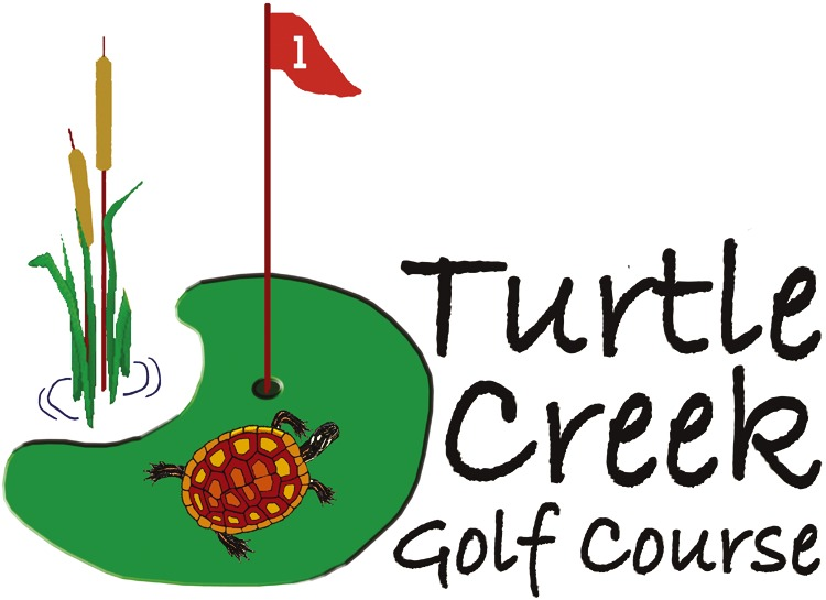 The Turtle Creek Golf Course at Garden Cathay