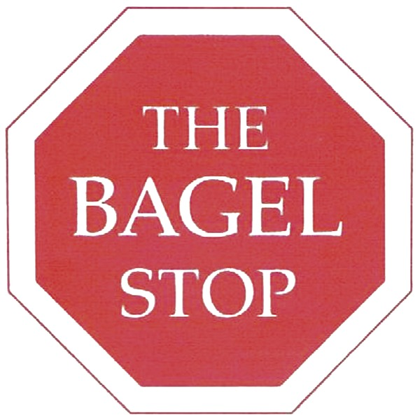 Bagel Stop Cafe, The